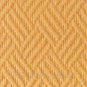 Стеклообои Домино (плотность W180) фото