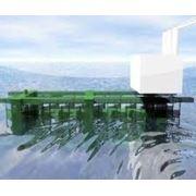Гидроэлектростанции в Молдове фото