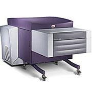 Машина печатная Magnus 4-page CTP Platesetter фото