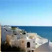 Авиатуры в Тунис фото