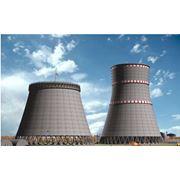 Оборудование для тепловых электростанций фото
