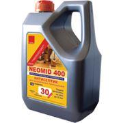 Антисептик- кносервант NEOMID 400