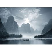 Three Gorges фото