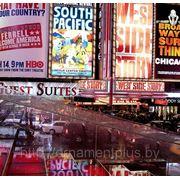 Broadway фото