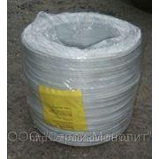 Провод для прогрева бетона 1,2 мм фото