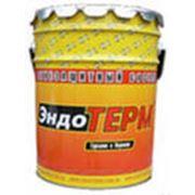 Эндотерм ХТ-150для огнезащитного покрытия фото