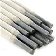 Электроды для сварки высокопрочных сталей фото