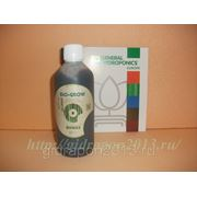 Удобрение Bio-Grow BioBizz 500 ml органическое для гидропоники и почвы фото