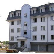 Объекты недвижимости фото