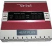 Терморегулятор полупроводниковый UTH-90 для регулирования отопления, вентиляции и кондиционирования фото