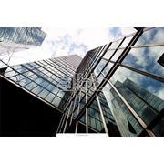 Общественные здания и сооружения фото