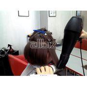 Оборудование для парикмахерских фото