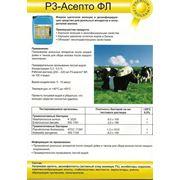 фото предложения ID 1060956
