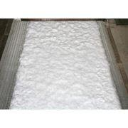 Маты теплозвукоизоляционные марки СМ Изделия из стеклянного и базальтового волокна фото