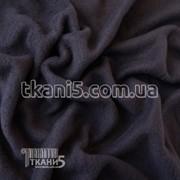 Ткань Флис темно-серый (200 GSM) 1872 фото