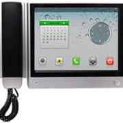 Видеодомофон цветной FE-100Q фото