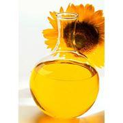 Ulilaj pentru producerea uleiului din floarea soarelui soieraps si altele фото