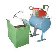 Фильтр очистки масла (вакуумный) Молдова фото