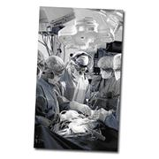 Товары медицинского назначения фото