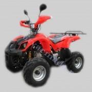 Утилитарный квадроцикл Armada ATV 50 С фото
