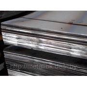 Лист холоднокатаный 0,5, сталь 3, х/к, ст.08кп/псб, ст.08пс, размеры 1250*2500 фото