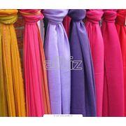 Текстиль текстильные изделия фото