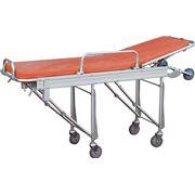 Тележки-каталки для перевозки больных фото