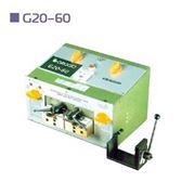 Аппарат Griggio G20-60 фото