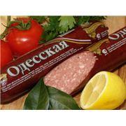 Одесская 1-й сорт фото