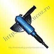 Шлифмашина пневматическая ИП 21150 фото