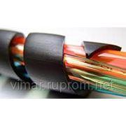 SPT-4.5, cпиральный гибкий тюбинг (бандаж) для кабелей