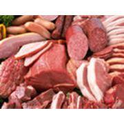 Колбасные и деликатесные изделия фото