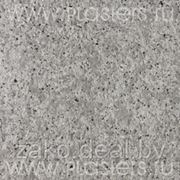 Жидкие обои SilkPlaster СилкЛайн ЮГ (South) 941 фото