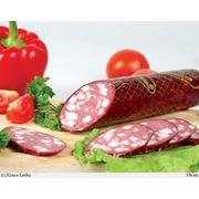 Производство: зерна муки крупы мяса индейки бройлеров колбасных и макаронных изделий пива рыбной продукции фото