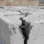 Разрушение зданий и сооружений без взрыва фото