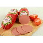 Колбасы варёные фото