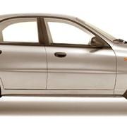 Автомобиль легковой Chance седан 1.3 фото
