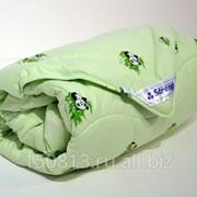 Одеяла Bamboo фото