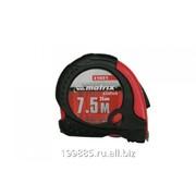 Болт мебельный 10х 40 DIN 603