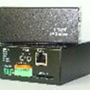IP видеосервер IVC-5001HS фото