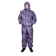 Одежда для охотников фото