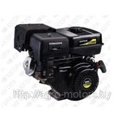 Двигатель КАМА-KIPOR KG280