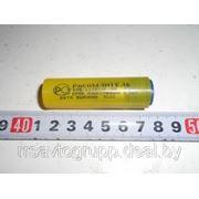 Распылитель 335-1112110-50 Евро 2 (6 и 8 цилиндров) фото