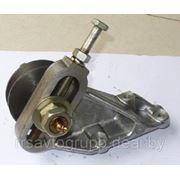Натяжное у-во привода компресора 236-3509300-А (6,8 ц. Е 2,3) фото