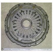 Корзина сцепления 183-1601090 Евро 2\3 (8 цилиндров) фото