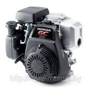 Двигатель HONDA GС-135 фото