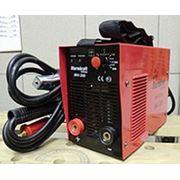Сварочный инвертор Sturmkraft INV 200 фото