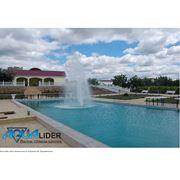 Хлоргенераторы для бассейнов фото
