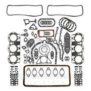 Комплект прокладок для ремонта двигателя ЯМЗ 236 фото