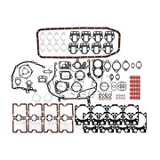 Комплект прокладок для ремонта двигателя КАМАЗ-740 фото